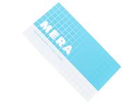 Mera heat and water metering 3