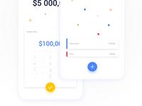Simple budget v2
