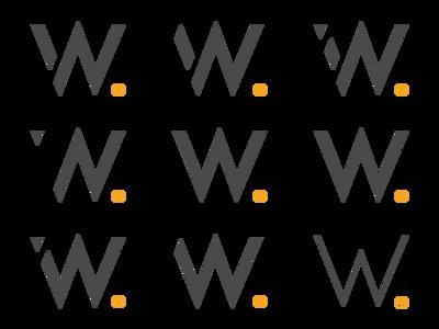 Logo iteration logo free throw is this dumb