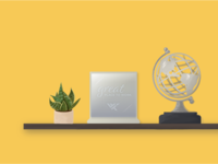 WWT Awards Page Header Image