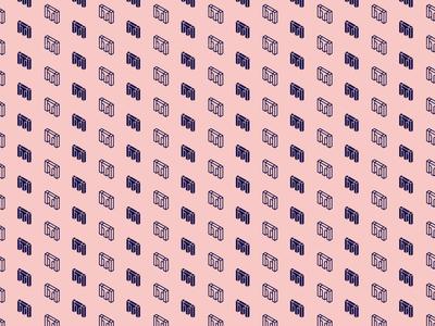 m+t identity pattern