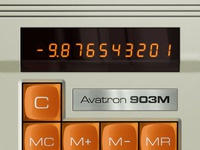 Avatron app 768x1280 preview