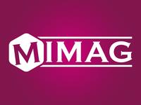 Mimag