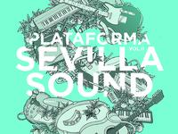 Sevilla Sound Platform