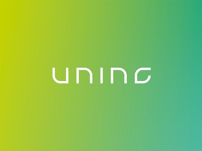Uning - logo association legal advice spain logo