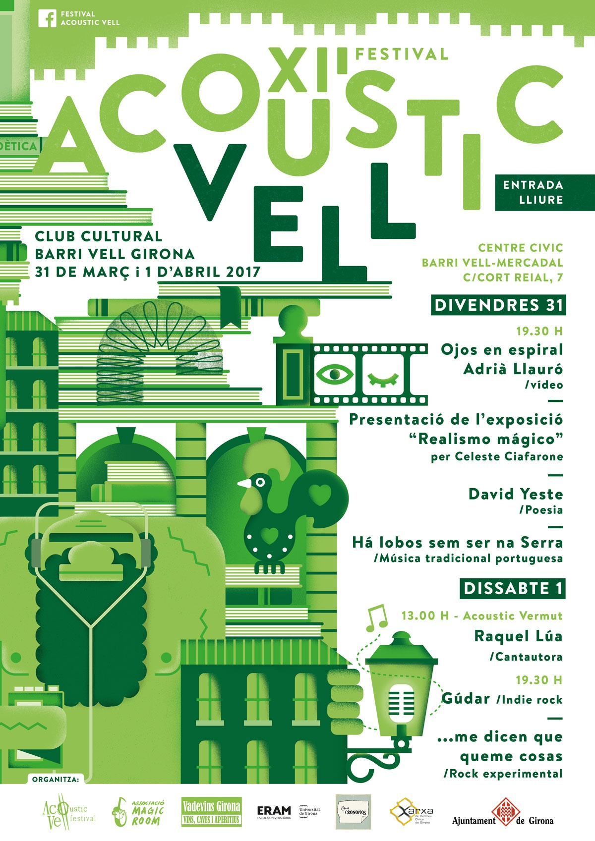Acousticvell xii final