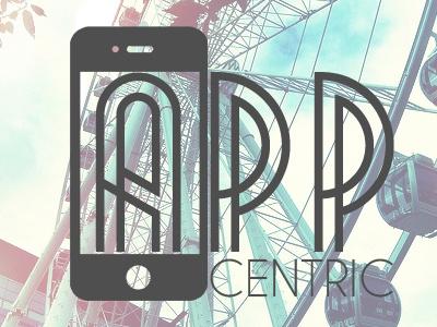App Centric app centric ios developer ios developer logo