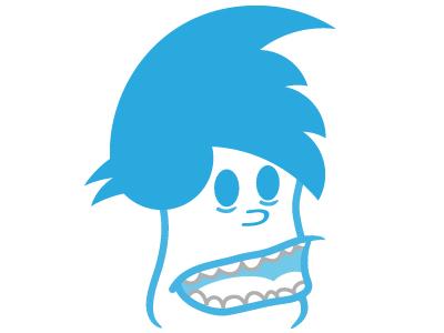 Twitter Hair twitter new twitter logo hair