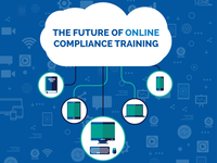 The Future Of Online Compliance Training