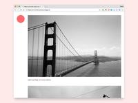black-and-white-photos.cfapps.io