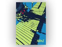 Streetfighter 2 - Brazil