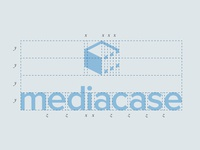 Mediacase Logo