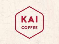 Kai Coffee