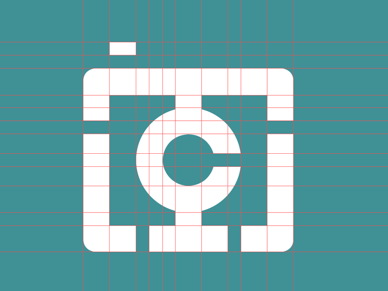 TC Photographer brandmark tc photographer logo monogram