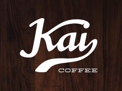 Kai Coffee Custom Script