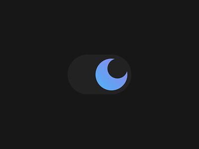 Dark Mode Toggle Animation animation toggle dark mode