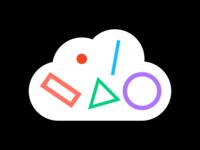 Figma Platform API 🌟