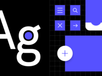 Google's M2 x Figma's Styles