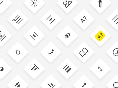 New Look, Same Figma branding figmadesign ux interface tool illustration ui design