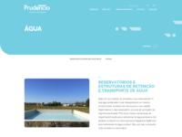 03.2 website prudencio servic os agua 2x