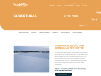 03.1 website prudencio servic os coberturas 2x