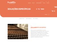 03.3 website prudencio servic os solucoes especificas 2x