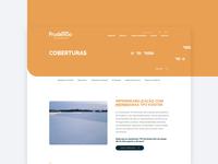 Prudencio - Services