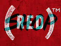 Shop Red