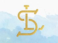 LS Monogram