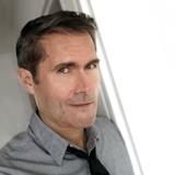 Philippe Andrevon