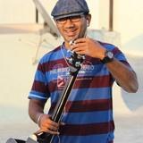 Rajesh Seshadri