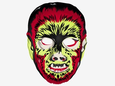 Sphynex / Werewolf