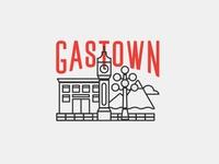 Gastown Love