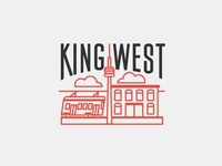 King West Love