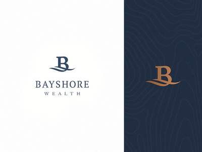 Bayshore Wealth