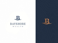Bayshore Wealth