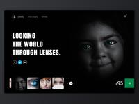 Buy Lense