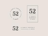 52 week project reversed