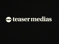teaser medias - full logo