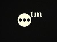 teaser medias - logo redux version