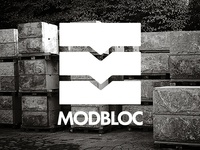 Modbloc Visual ID