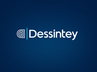 Dessintey - Rehabilitation therapy device