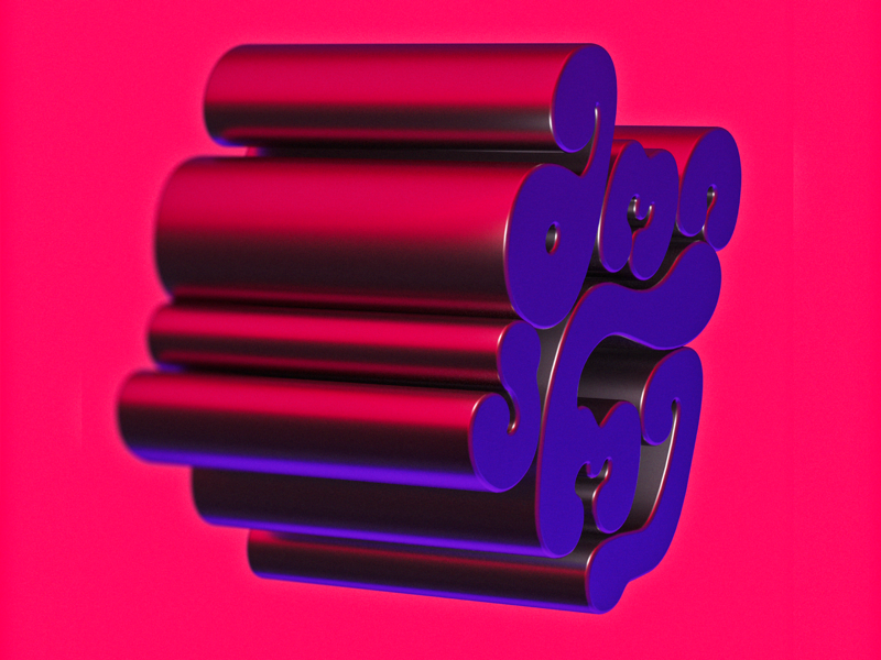 Georgian Typography