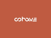 Cohave branding