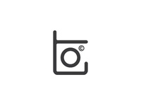 T.O. Photography Brand