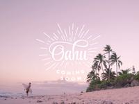 Oahu (video)
