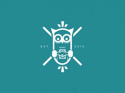 Owl Skate