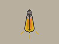 The Mustard Bulb