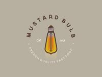 Mustard Bulb V2