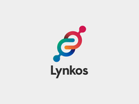 Logotipo Linkos